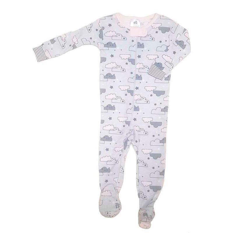 pijama-organica-just-born-129231060g02inf