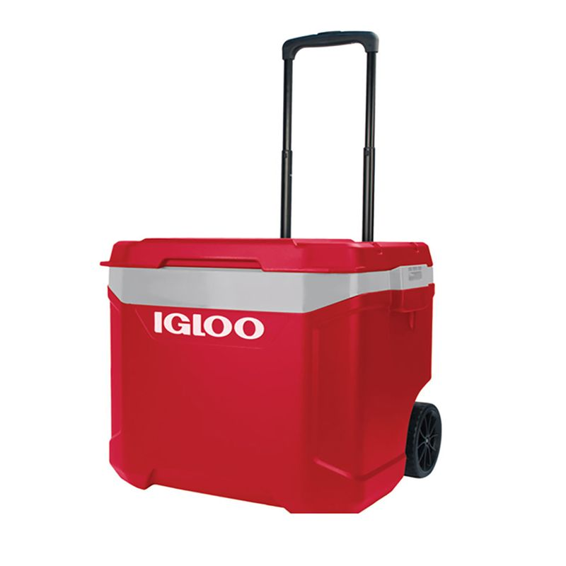 IGLOO_TERMONEVERA-60QT-RUEDAS-00034379_034223343798_02