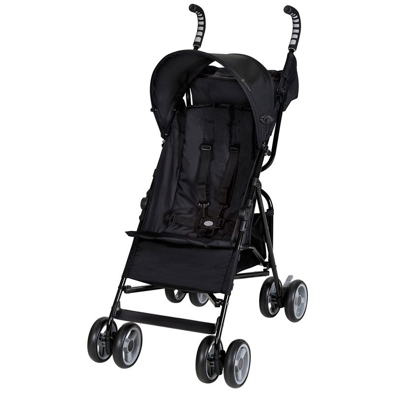 coche-rocket-baby-trend-st21a21a
