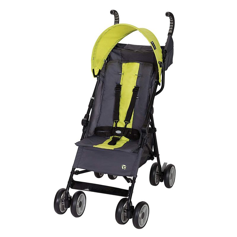 coche-rocket-baby-trend-st21b79a