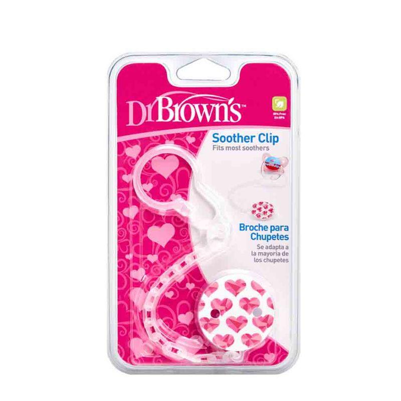 clip-chupo-rosado-dr-brown-ac037intl