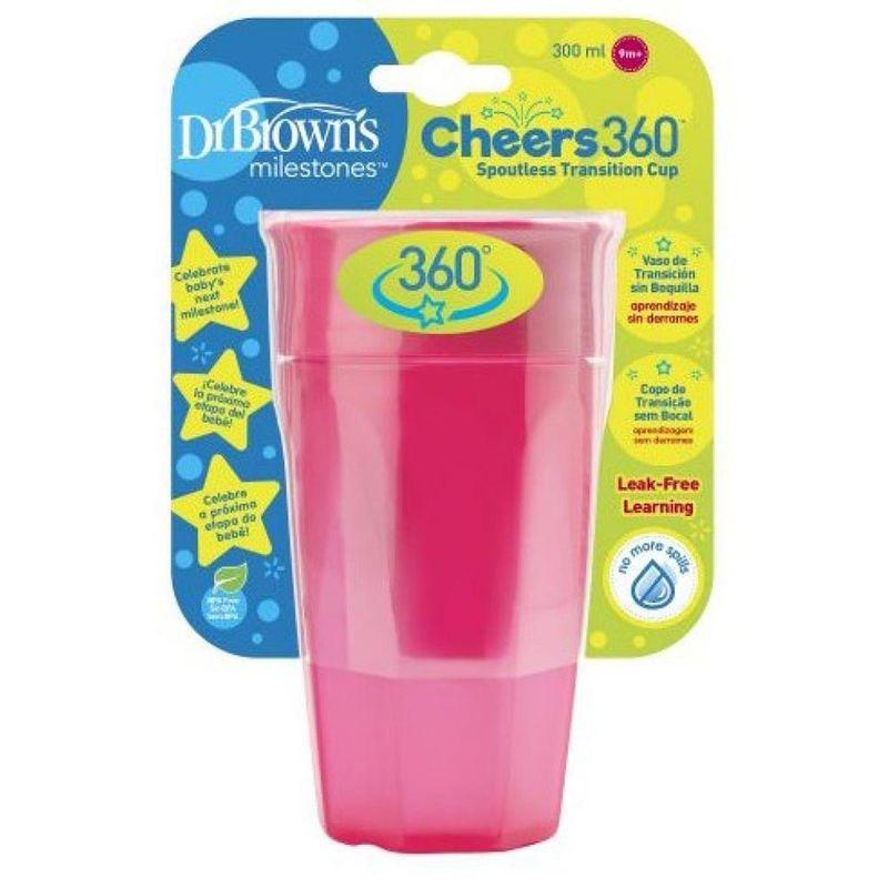 vaso-360-10-oz-dr-brown-tc01039intl