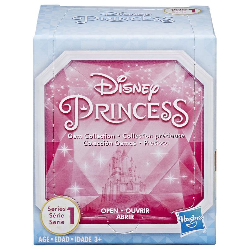 muneca-princesa-disney-sorpresa-hasbro-he3437as00