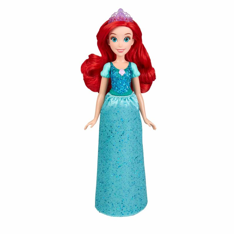 muneca-princesa-disney-hasbro-he4156ac21
