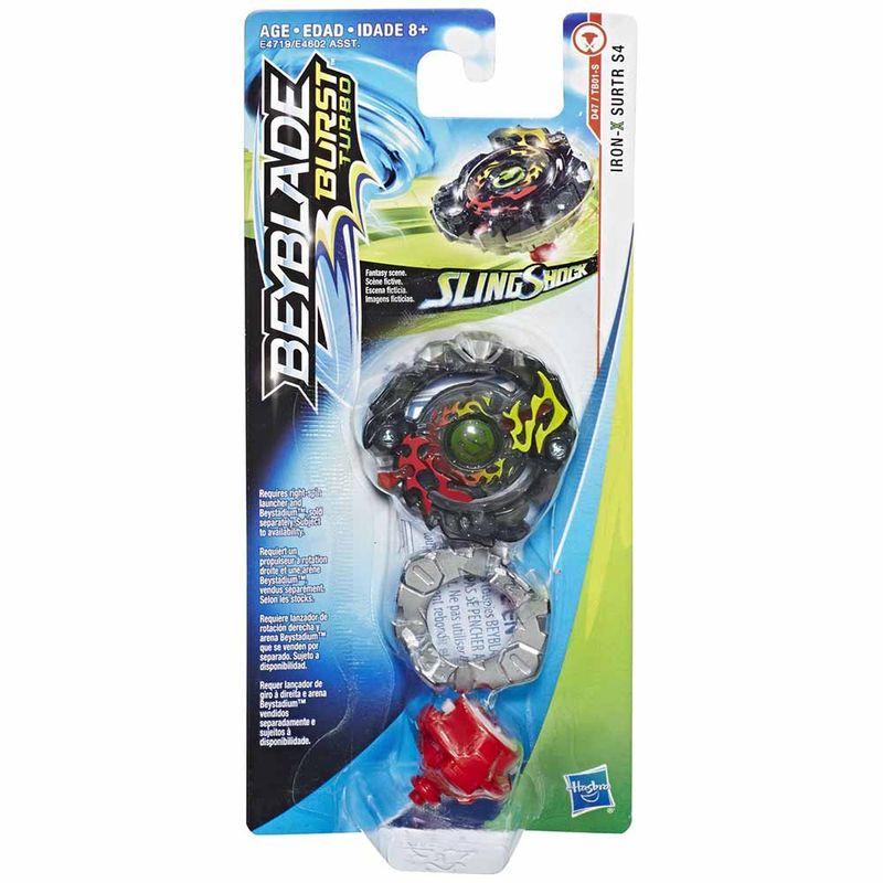 beyblade-burst-turbo-slingshock-iron-surtr-s4-hasbro-he4719
