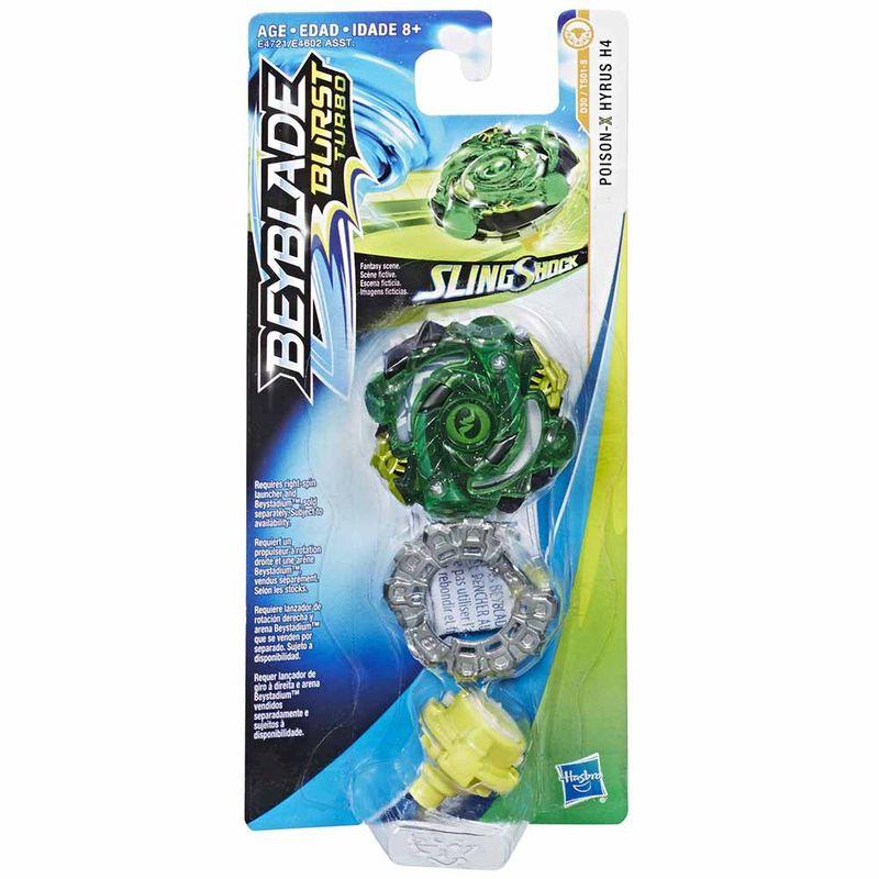 beyblade-burst-turbo-slingshock-poison-x-hyrus-h4-hasbro-he4721