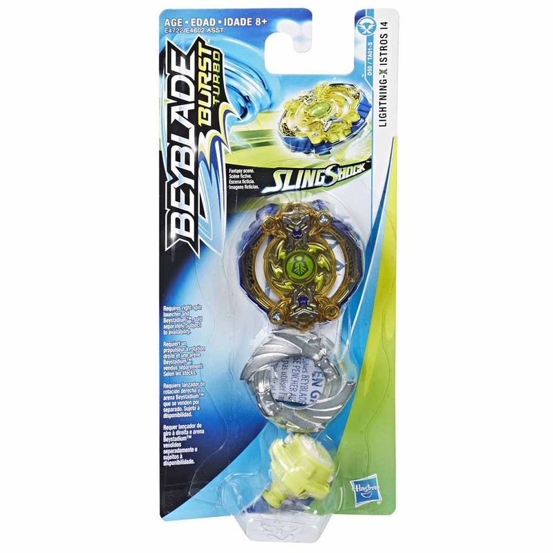 beyblade-burst-turbo-slingshock-lighting-x-istros-i4-hasbro-he4722