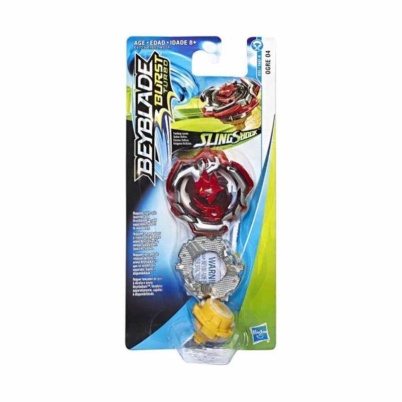 beyblade-burst-turbo-slingshock-ogre-o4-hasbro-he4723