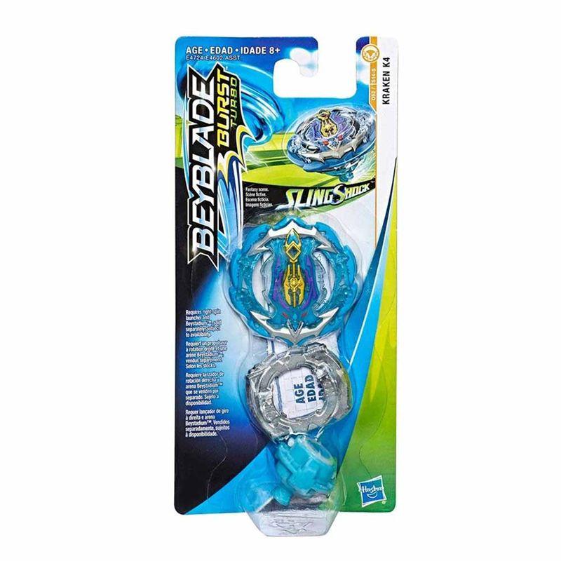 beyblade-burst-turbo-slingshock-kraken-k4-starter-hasbro-he4724