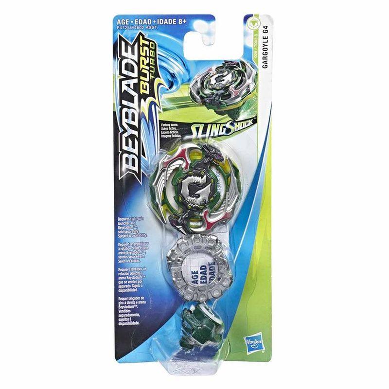 beyblade-burst-turbo-slingshock-gargoyle-g4-hasbro-he4725