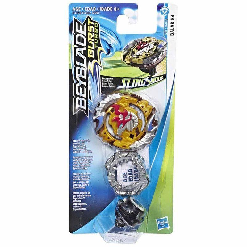 beyblade-burst-turbo-slingshock-balar-b4-hasbro-he4726