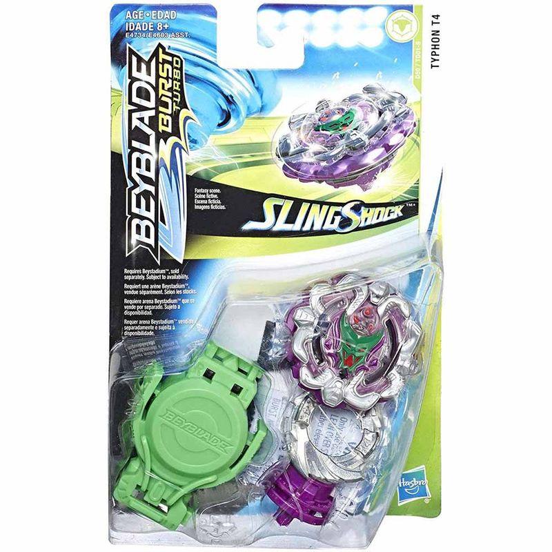 beyblade-turbo-slingshock-starter-pack-typhon-t4-hasbro-he4734