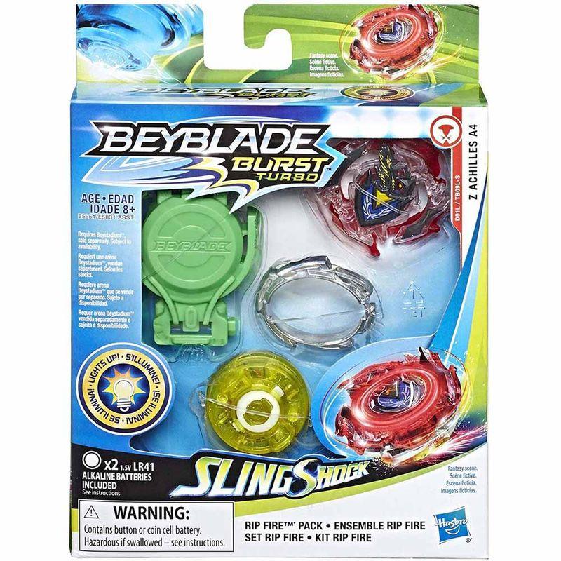 beyblade-turbo-slingshock-set-ripfire-starter-pack-hasbro-he5951