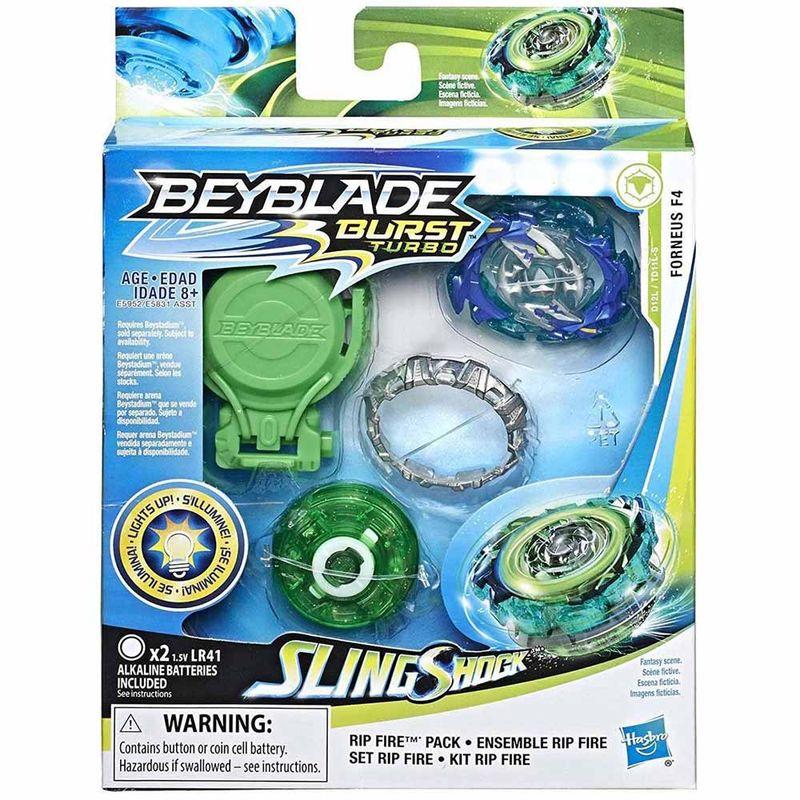 beyblade-turbo-slingshock-set-ripfire-starter-pack-hasbro-he5952