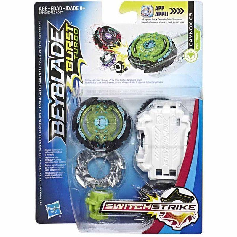 beyblade-switchstrike-turbo-caynox-c3-starter-pack-hasbro-he5960
