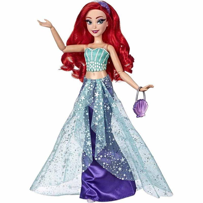muneca-princesa-disney-ariel-hasbro-he83975x00