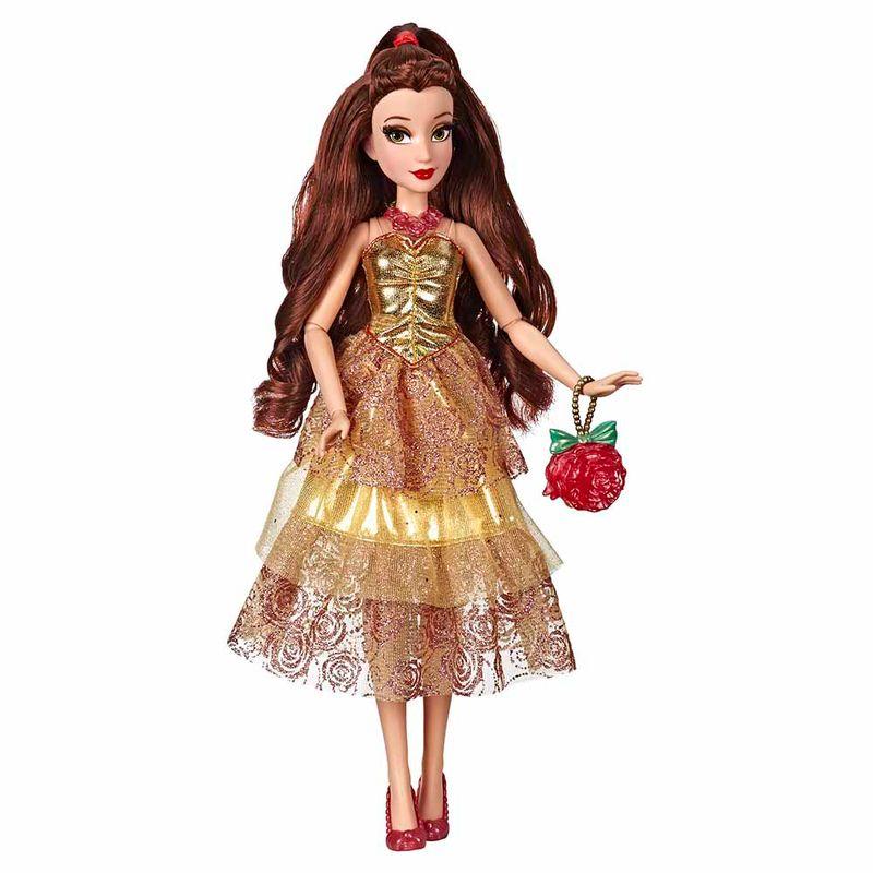 muneca-princesa-disney-belle-hasbro-he83985x00