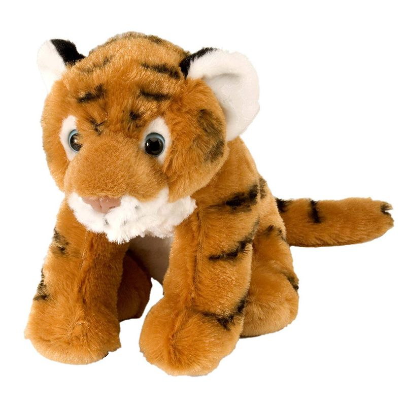 peluche-cuddlekins-mini-tiger-wild-republic-10850