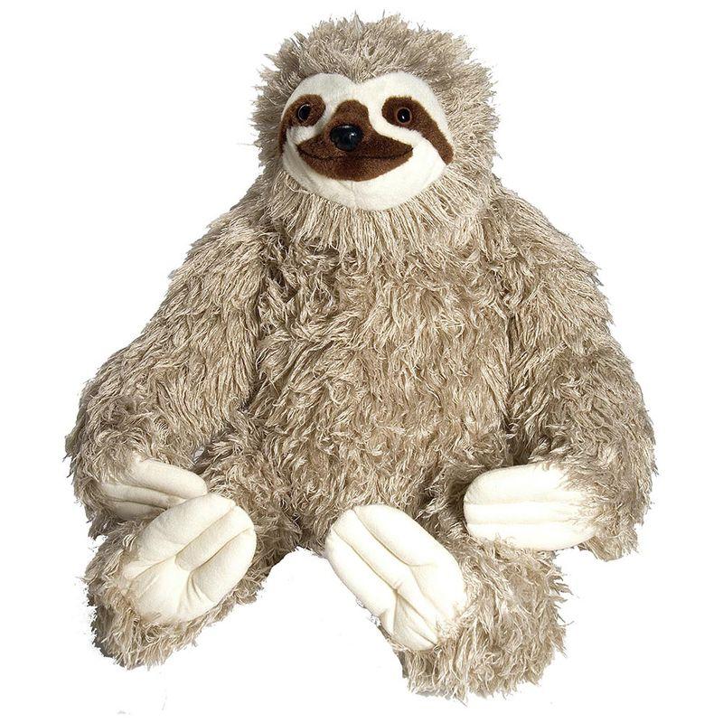 peluche-cuddlekins-jumbo-sloth-wild-republic-17379