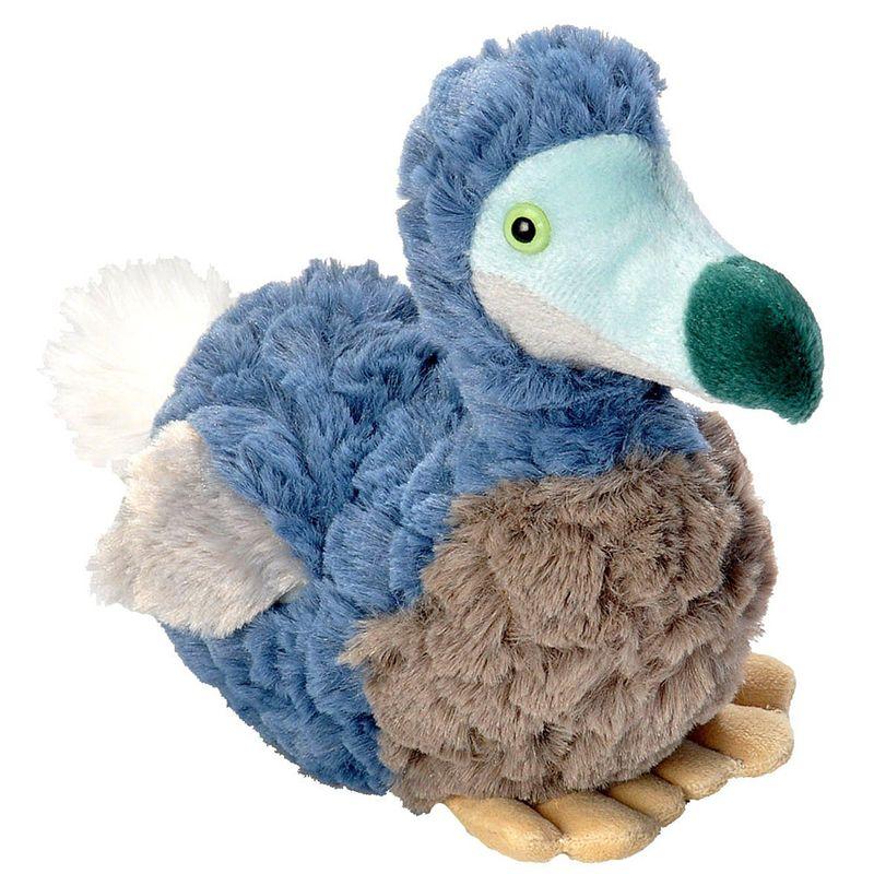 peluche-cuddlekins-dodo-wild-republic-18696