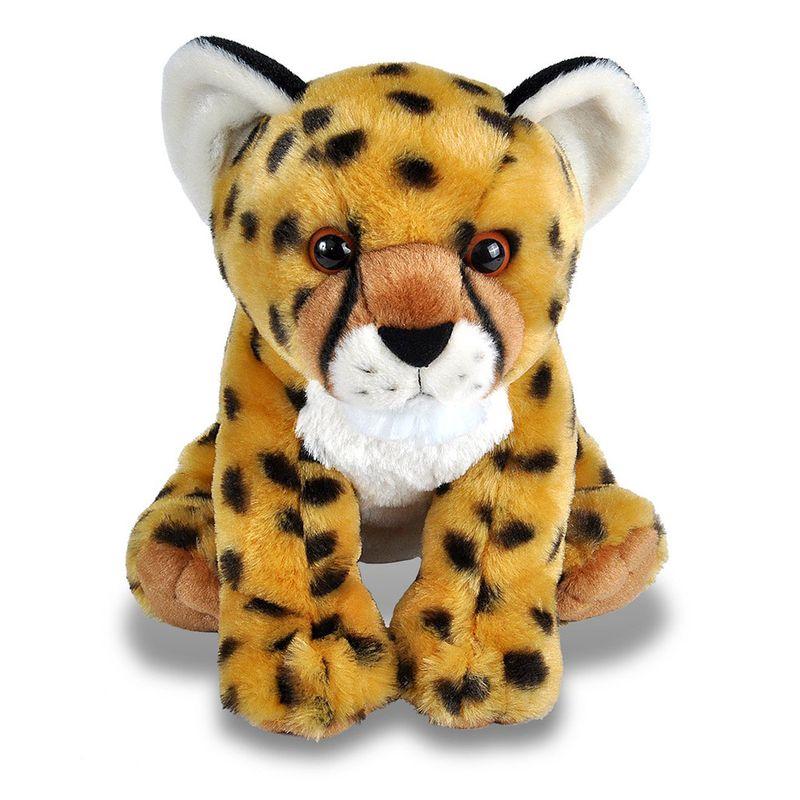 peluche-cuddlekins-cheetah-cub-wild-republic-19343