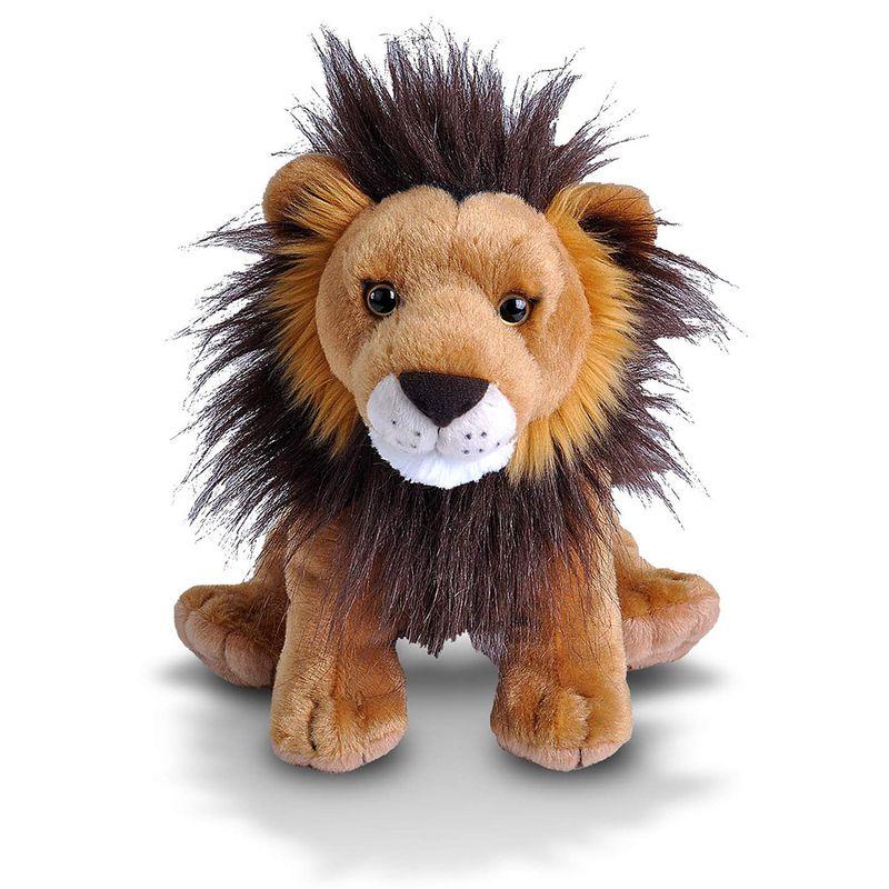 peluche-cuddlekins-lion-wild-republic-19357