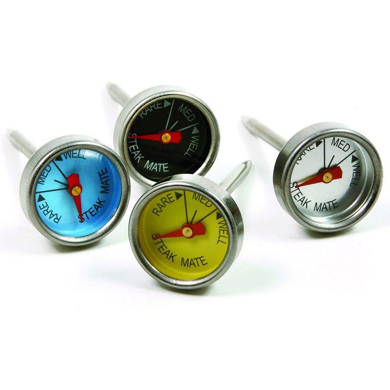 termometros-mini-x-4-norpro-5984