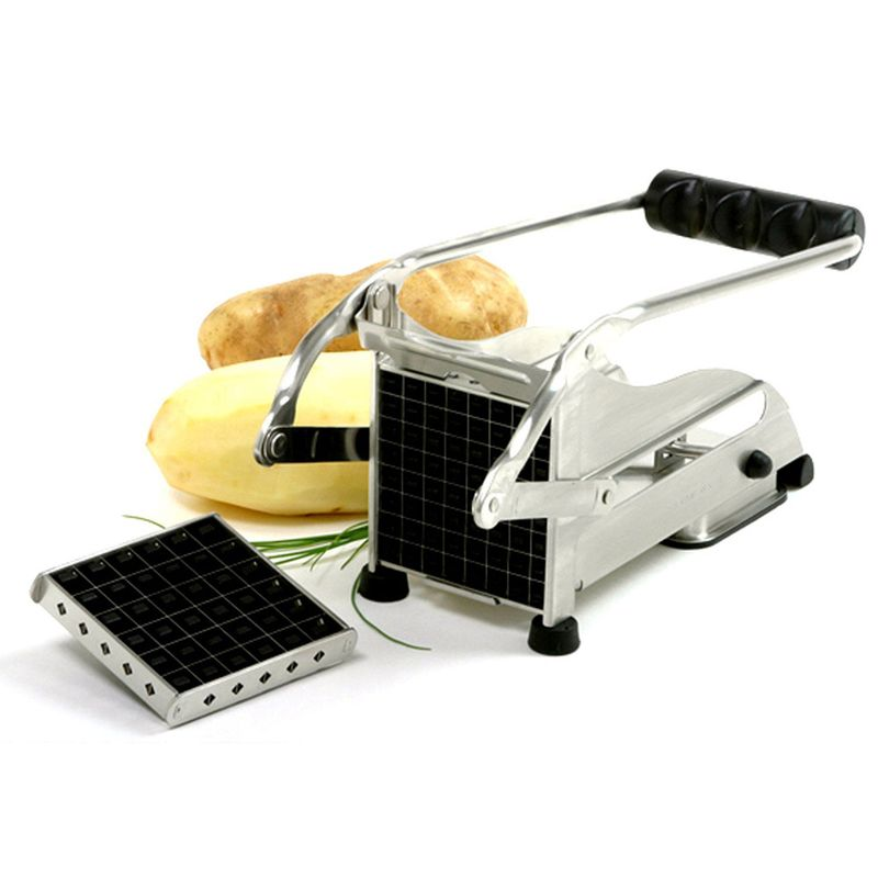 cortador-papas-norpro-6021