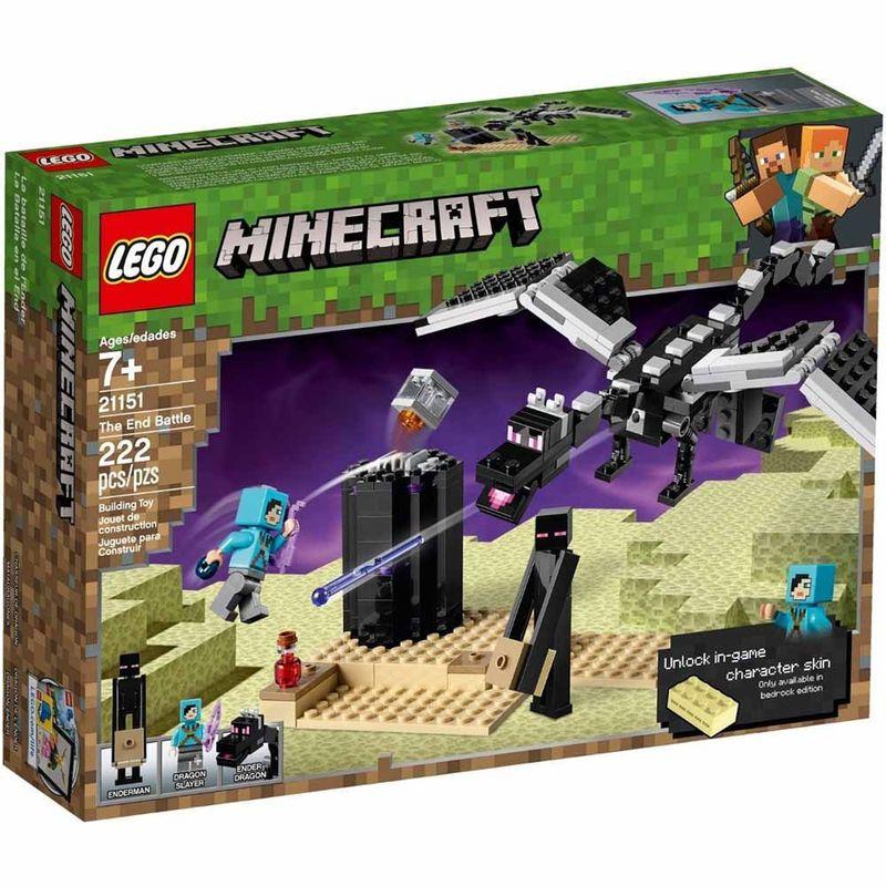 LEGO-MINECRAFT-LE21151_673419304450_01