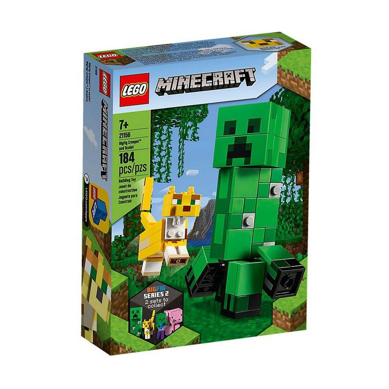 LEGO-MINECRAFT-LE21156_673419319003_01