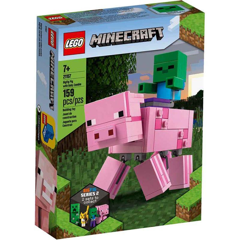 LEGO-MINECRAFT-LE21157_673419319010_01