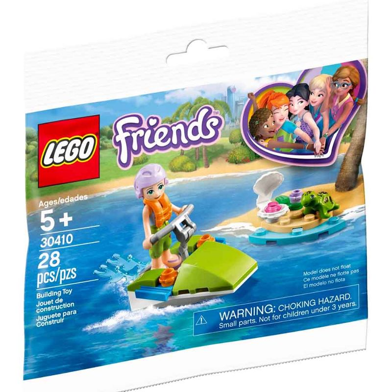 LEGO-FRIENDS-LE30410_673419305495_01