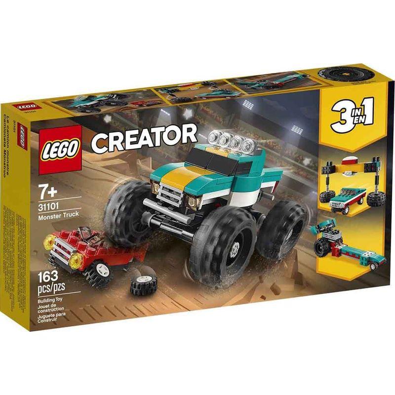 LEGO-CREATOR-LE31101_673419317344_01
