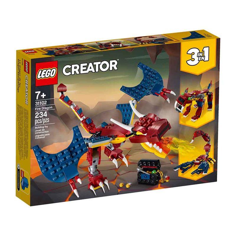 LEGO-CREATOR-LE31102_673419317757_01