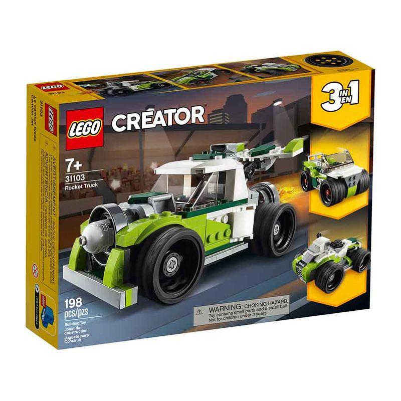 LEGO-CREATOR-LE31103_673419317764_01