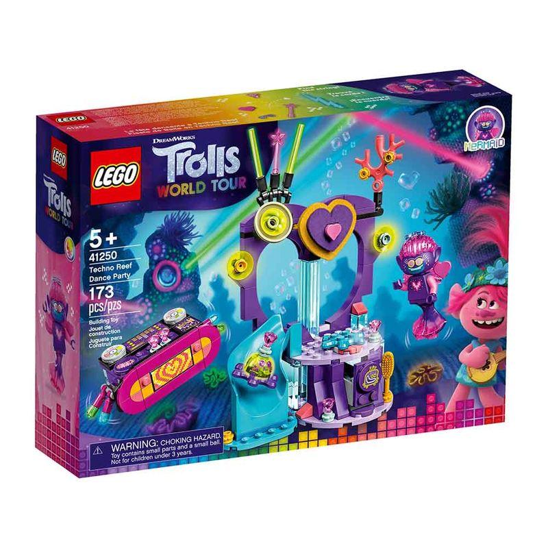 LEGO-TROLLS-WORLD-TOUR-LE41250_673419317979_01