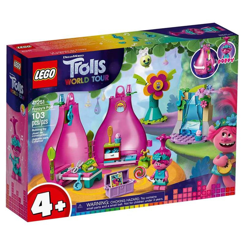 LEGO-TROLLS-WORLD-TOUR-LE41251_673419317986_01