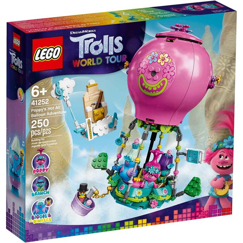 LEGO-TROLLS-WORLD-TOUR-LE41252_673419317993_01