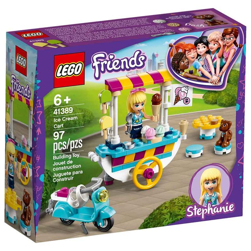 LEGO-FRIENDS-LE41389_673419319744_01