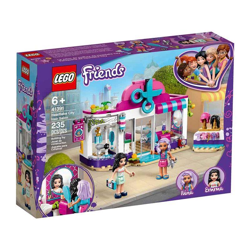 LEGO-FRIENDS-LE41391_673419319768_01