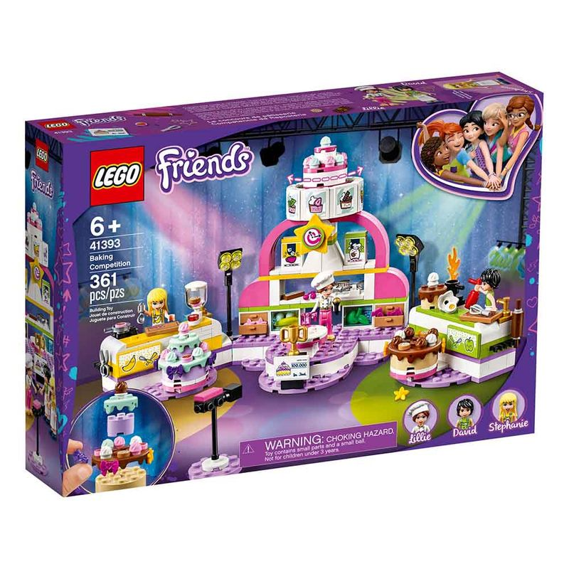 LEGO-FRIENDS-LE41393_673419319782_01