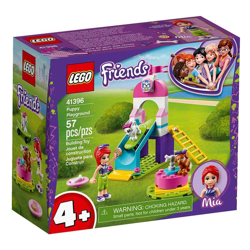 LEGO-FRIENDS-LE41396_673419319812_01