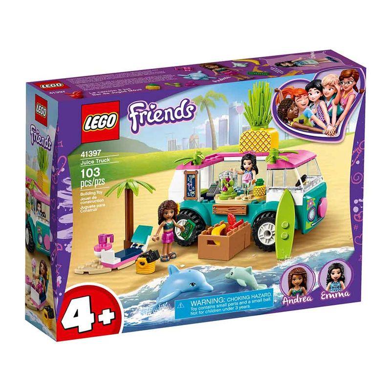 LEGO-FRIENDS-LE41397_673419319829_01
