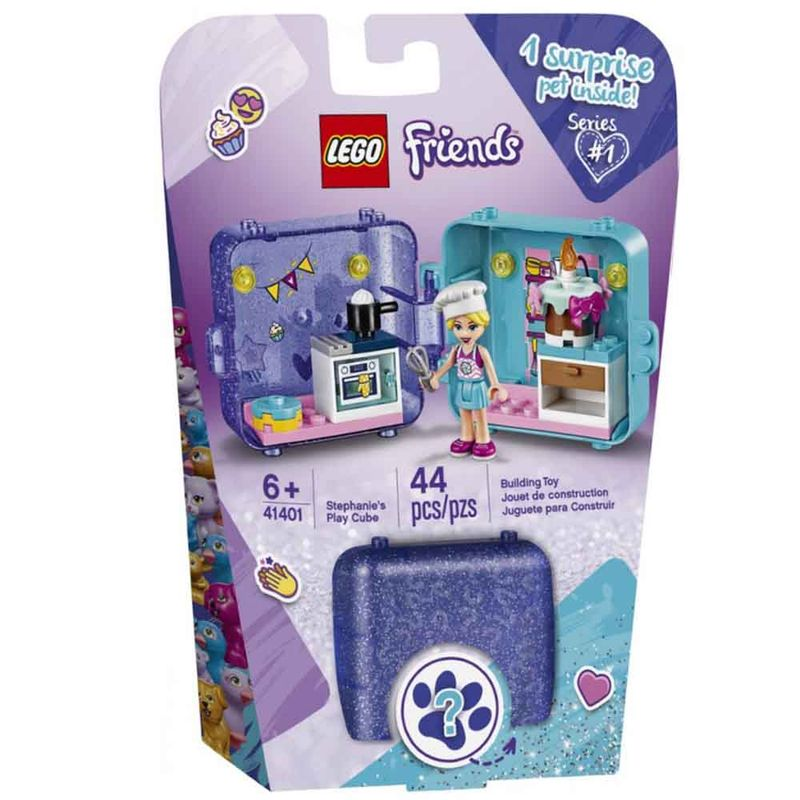 LEGO-FRIENDS-LE41401_673419319850_01
