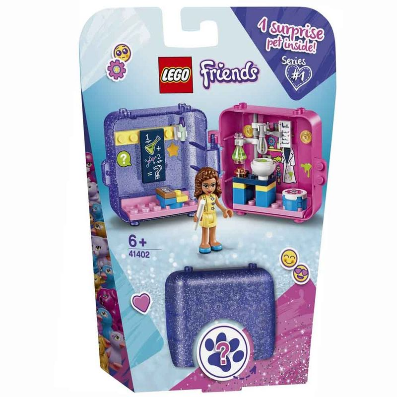 LEGO-FRIENDS-LE41402_673419319867_01