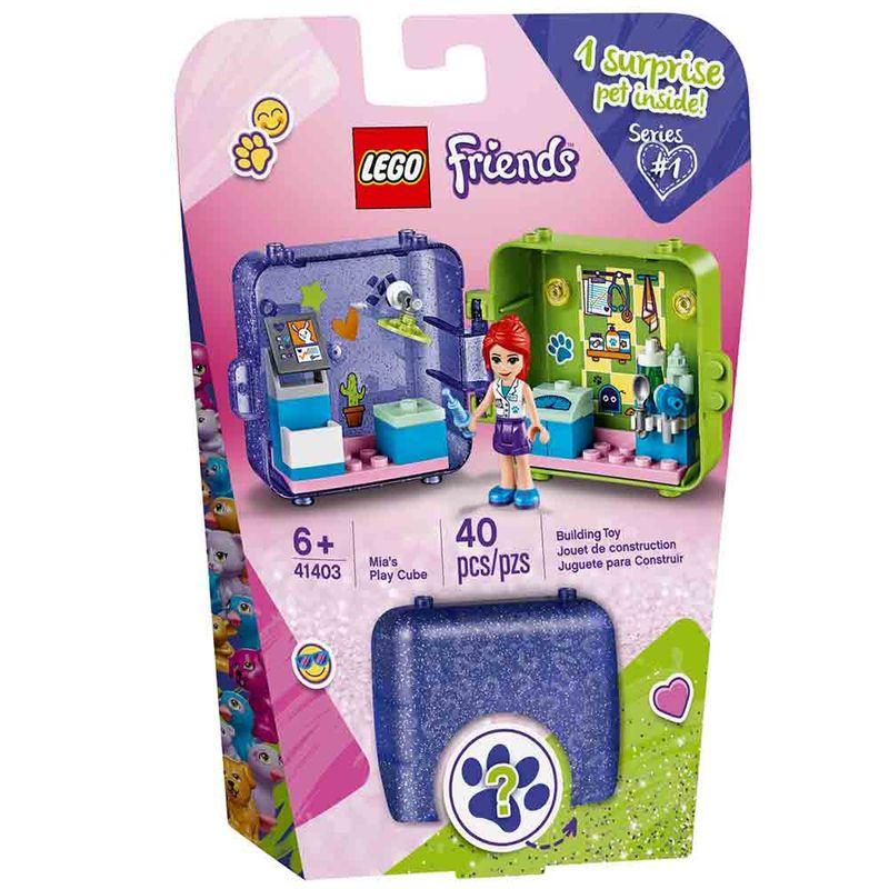 LEGO-FRIENDS-LE41403_673419319874_01