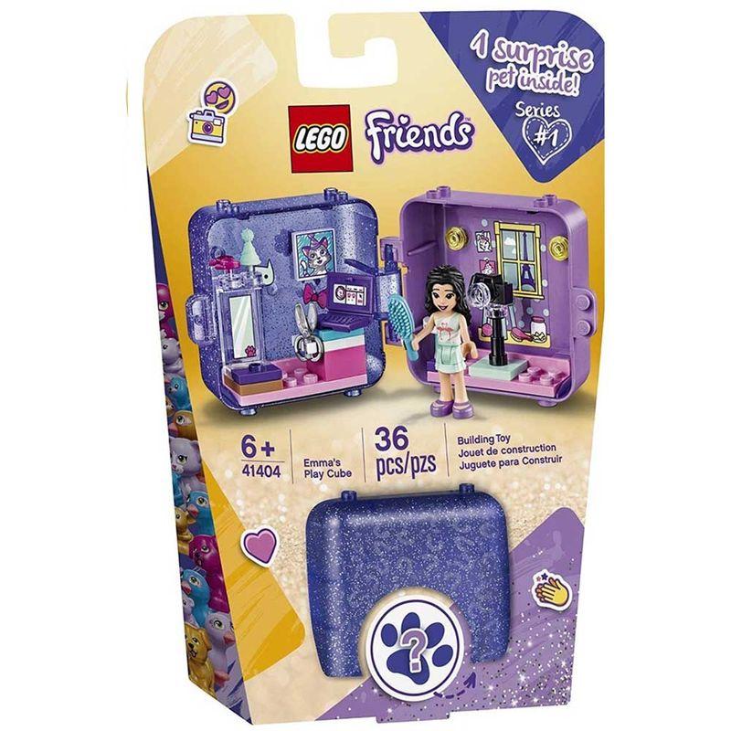 LEGO-FRIENDS-LE41404_673419319881_01