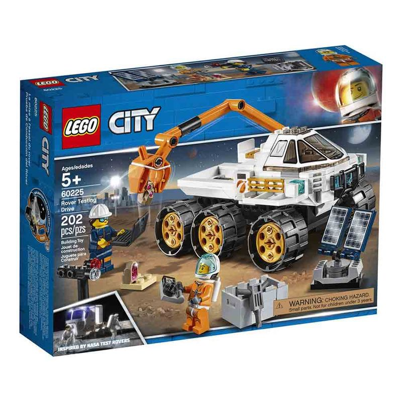 LEGO-CITY-LE60225_673419303927_01