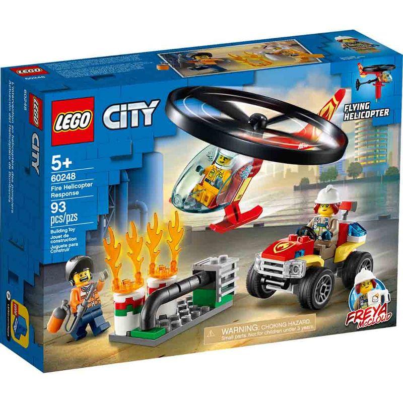 LEGO-CITY-LE60248_673419319164_01