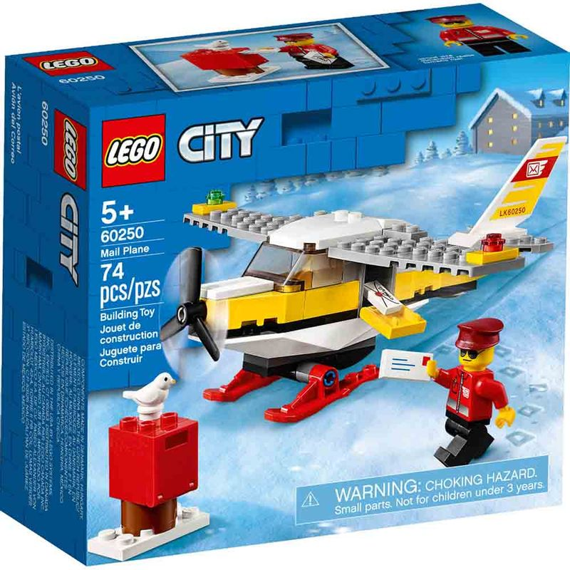 LEGO-CITY-LE60250_673419319188_01